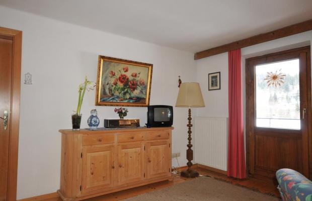 фото Haus Eugenie изображение №14