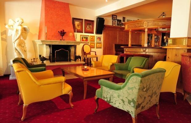 фото отеля Moedlinger изображение №5