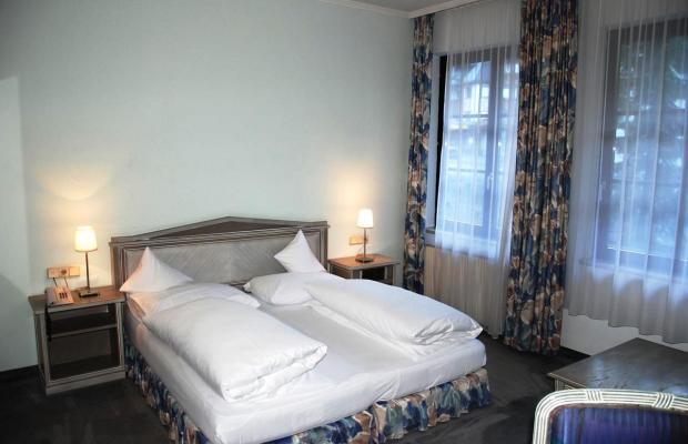 фото отеля Chalet Sylvana (ex. Sylvia) изображение №37