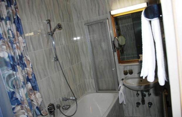 фото отеля Chalet Sylvana (ex. Sylvia) изображение №29