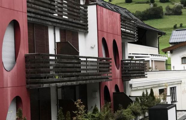 фото отеля Albore изображение №5