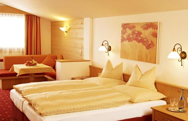 фото отеля Alpengasthof Gruener изображение №13