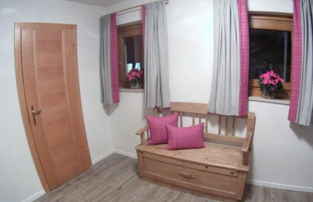 фотографии отеля Pension Hager изображение №23