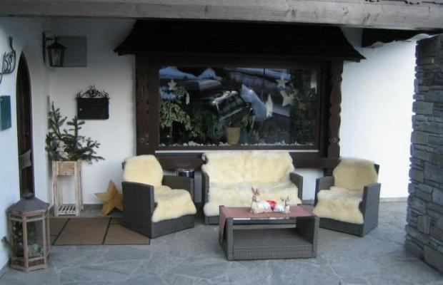 фото Gaestehaus Sonnberg изображение №14