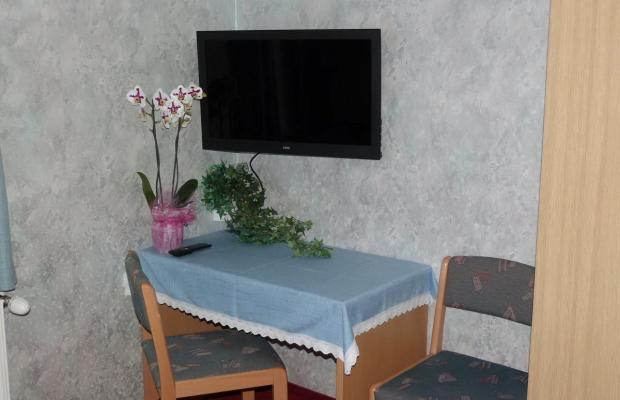фотографии отеля Irmgard изображение №3