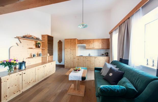 фотографии отеля West Alp (ех. Alpengasthof Hotel Sportalm & Schwaigeralm) изображение №35