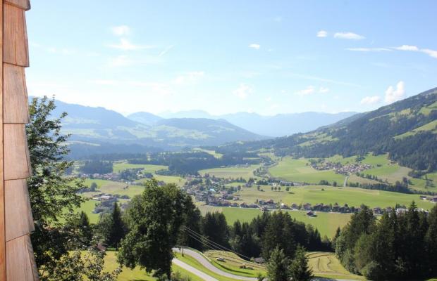 фото отеля West Alp (ех. Alpengasthof Hotel Sportalm & Schwaigeralm) изображение №13
