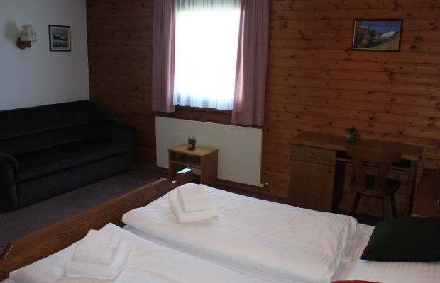 фотографии отеля West Alp (ех. Alpengasthof Hotel Sportalm & Schwaigeralm) изображение №3
