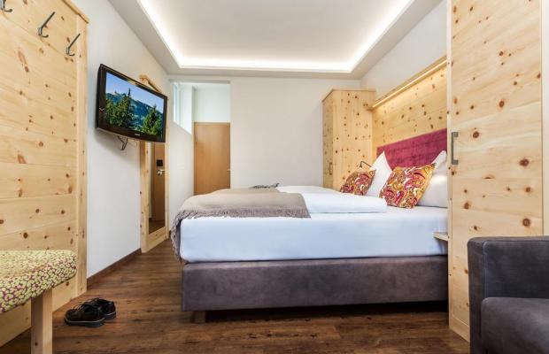фото отеля Тalblick изображение №9