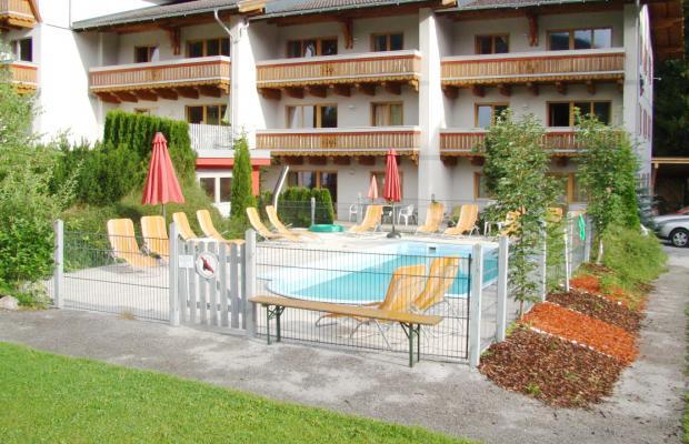 фото отеля Isegrim изображение №13