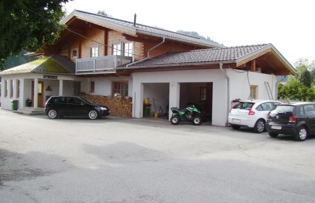фото отеля Isegrim изображение №5