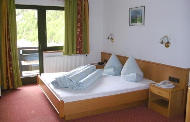 фото отеля S'Jechlas изображение №9