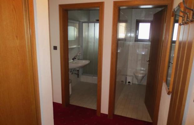 фото отеля Alpenhausl изображение №5