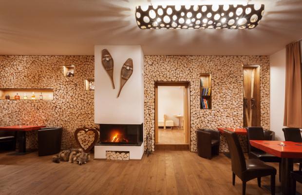 фото отеля Residence AlpenHeart (ex. Nussdorferhof) изображение №17