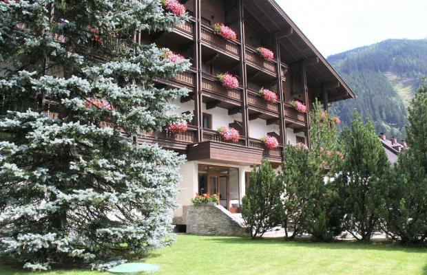 фото отеля Simader изображение №17