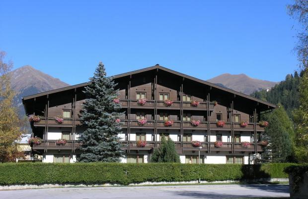 фото отеля Simader изображение №13