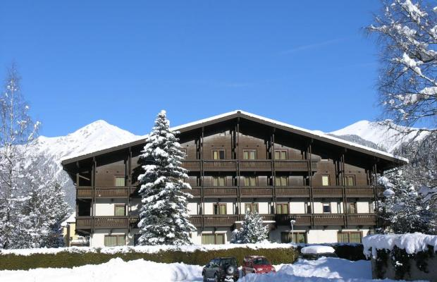 фото отеля Simader изображение №1