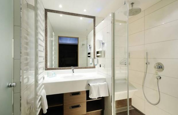 фото отеля Saalbacher Hof изображение №57