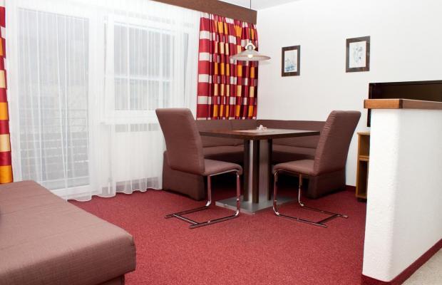 фото отеля Viertler изображение №29