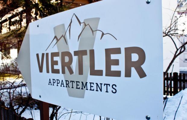 фото отеля Viertler изображение №5
