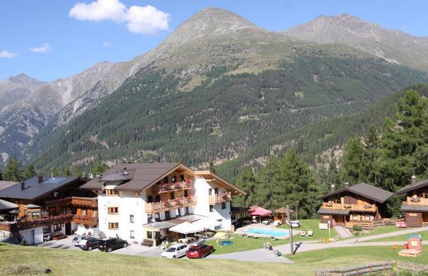 фото Waldesruh изображение №42