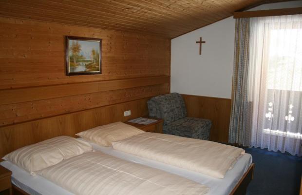 фотографии отеля Pension Schipflinger изображение №15