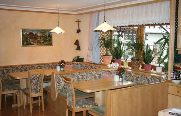 фото отеля Pension Schipflinger изображение №9