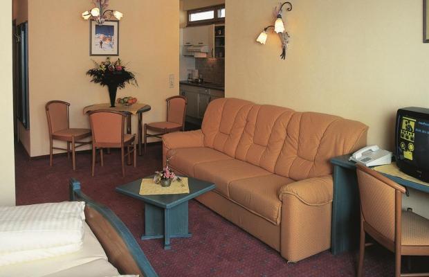 фото отеля Residenz Tamara изображение №9