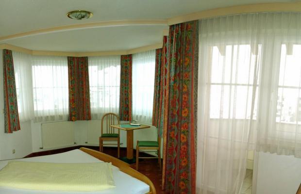 фото отеля Garni Germania изображение №9
