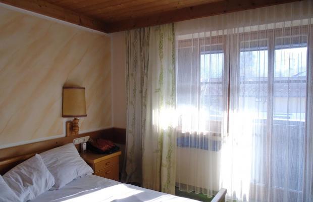 фотографии отеля Landgasthof-Hotel Almerwirt изображение №11