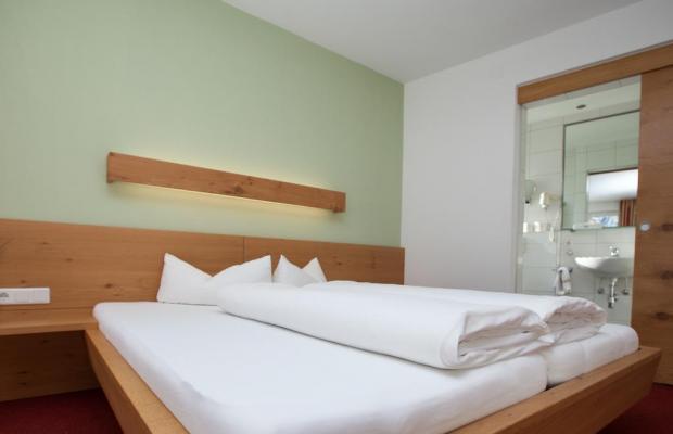 фото отеля Collina изображение №13