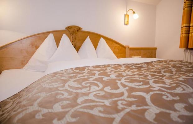 фото отеля Garni Mirabell изображение №29