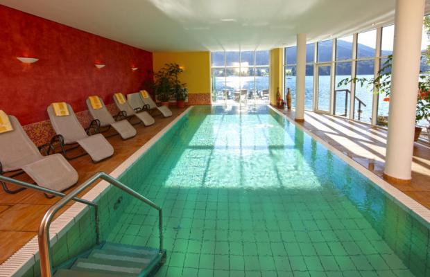 фото отеля Seerose изображение №25