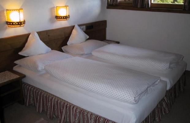 фотографии отеля Senger изображение №7