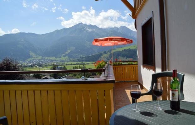 фотографии Landhaus Kitzblick изображение №40
