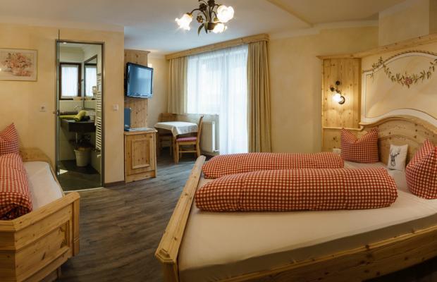 фото отеля GarniTanzer изображение №17