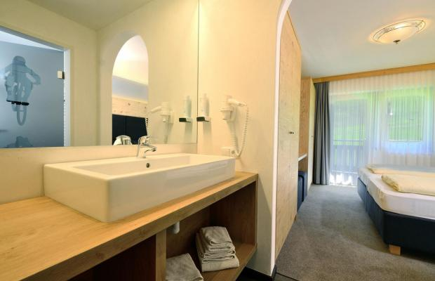 фото отеля Wiesenegg изображение №37