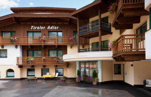фотографии Tiroler Adler изображение №36