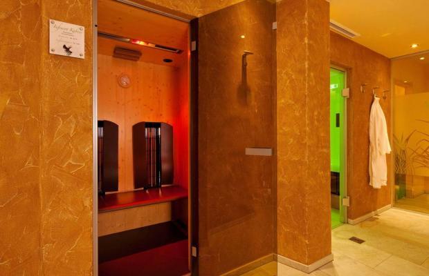 фото отеля Tiroler Adler изображение №33