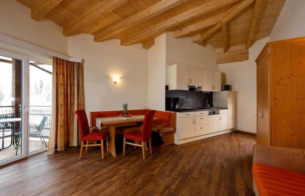 фото отеля Tiroler Adler изображение №29