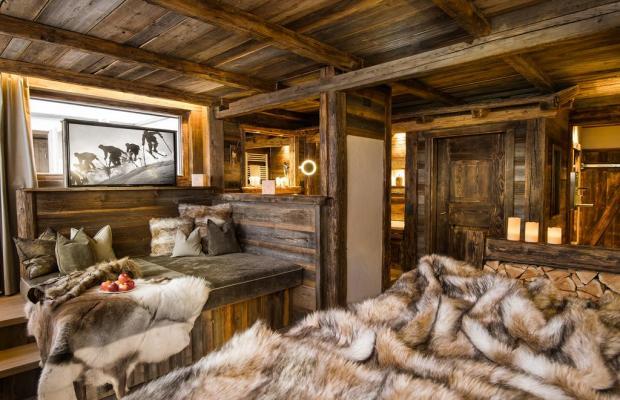 фото отеля Alpin Juwel (ex. Ellmau) изображение №21