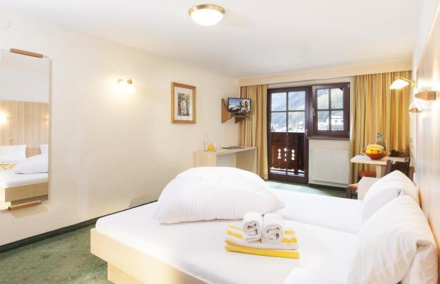 фото отеля Tyrol изображение №17