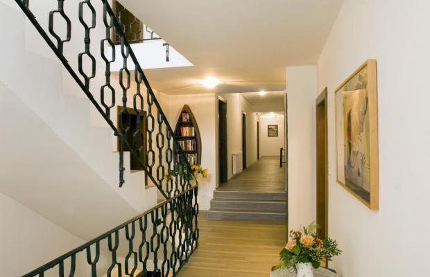 фото отеля Landhotel Bier Peter изображение №13