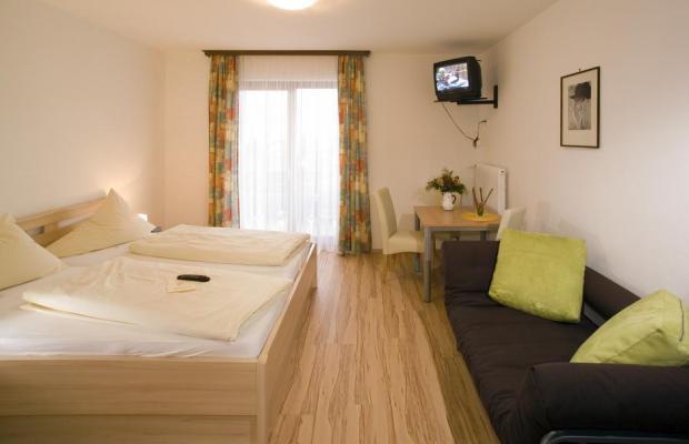 фотографии отеля Landhotel Bier Peter изображение №11