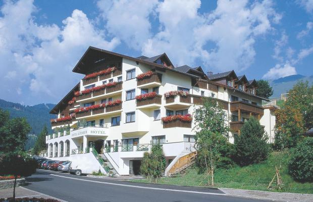 фотографии Alpenruh изображение №32