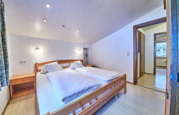 фото отеля Chalet Lodge Hubertus (ех. Landhaus Doris) изображение №17