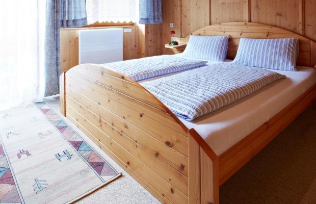 фото отеля Chalet Lodge Hubertus (ех. Landhaus Doris) изображение №9