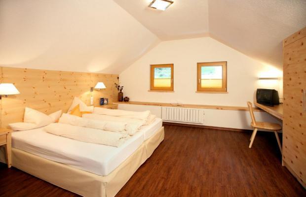 фото отеля Apartments Linserhaus изображение №21