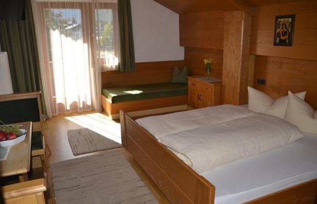 фото отеля Villa Cornelia изображение №5