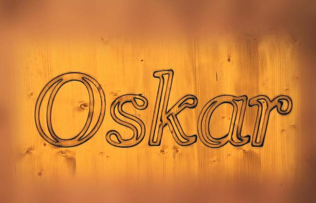 фото Appartement Oskar изображение №10